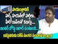 Kalyan Dilip Sunkara sensational comments on Telangana Inter Board