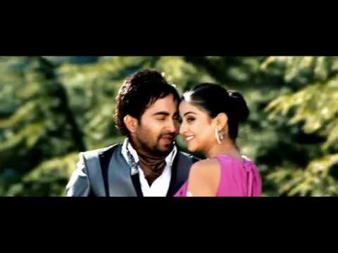 Oye Hoye Pyar Ho Gaya - Title Track - Sharry Mann