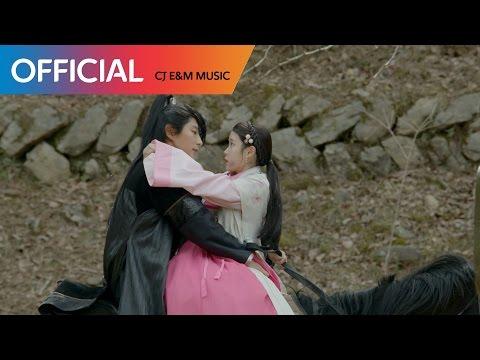 [달의 연인 - 보보경심 려 OST Part 1] 첸, 백현, 시우민 (EXO) - 너를 위해 MV