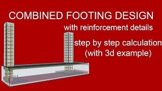 RCDC Advanced Features Column Design part II - Scube Futuretech