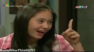 Phim Càng Ngắm Càng Yêu Tập 71 HTV3