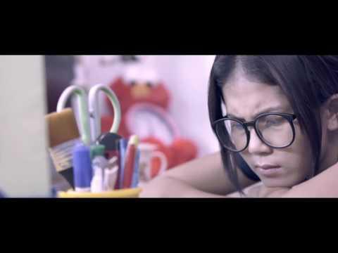 SmartLuy Movie Series - Episode 2