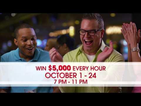 $150,000 Fast Car & Cash Commercial