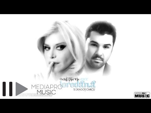 Loredana feat. Dragos Chircu - Ochii din vis (Mihai Ristea Remix)
