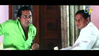 Anandam Comedy Scenes 9