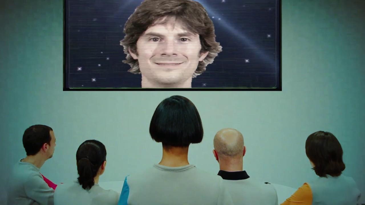 video Web-série Space O - Les Voix Animées - Épisode 7
