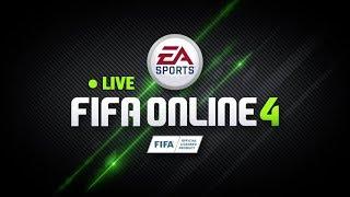 FIFA ONLINE 4 | Lạnh quá