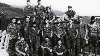 Lịch sử dân tộc: Cuộc truy bắt điệp viên tài giỏi nhất của CIA tại chiến trường Nam Việt Nam