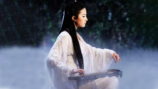 古琴輕音樂  中國古典音樂 安靜音樂 放鬆音樂 心靈音樂 冥想音樂 睡眠音樂 - Hermosa Música China, La Mejor Para Relajarse 🌾