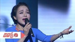 Tình em – Lan Anh | VTC