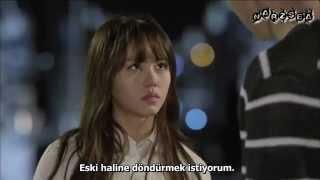 SCHOOL 2015 OST - Reset (Türkçe Altyazılı / Turkish Subtitled)