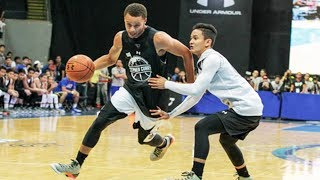 stephen-curry-breaks-ankles-in-manila-philippines-2015-under-armour-tour.jpg