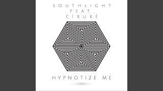 hypnotize-me-extended-mix.jpg