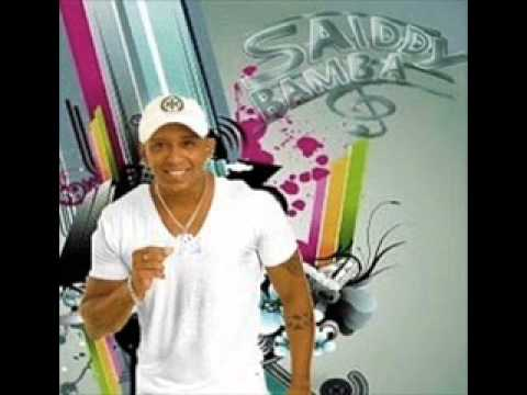 Baixar Saiddy Bamba 2013 - Homofobia (NOVA)