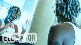 Cooliecut & Kin$oul - Red Pills (Love in the Matrix) (Official Music Video)