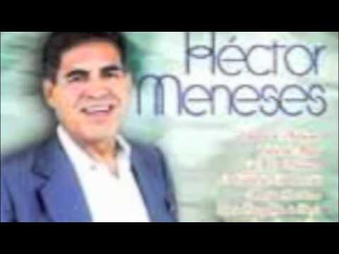 Hector Meneses