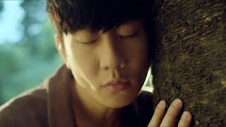 林俊傑 JJ Lin - 偉大的渺小 Little Big Us (華納 Official HD 官方MV)