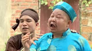 Phim hài tết 2017 | Hài Dân Gian - Thua anh đầy tớ Tập 1  | Phim Hài Phạm Bằng, Trà My