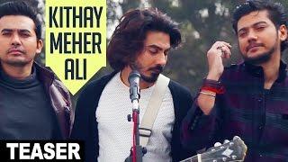 Kithay Meher Ali – Raga Boyz