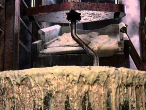 102 Dalmatians | Cruella de Vil scenes | Part 4 - YouTube