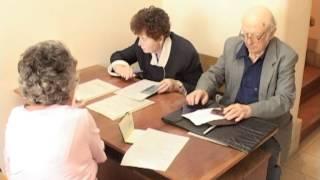 В Украине внедряется цифровое телевидение (видео)
