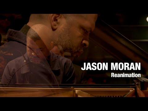 Jason Moran - Reanimation | Jazzfest Bonn | 2019