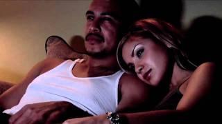 Mr. Capone-E - Let Me Love U Girl