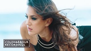 Jam El Mar & Adina Butar - Right In The Night | Official Music Video