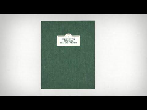 Louis Vuitton presents