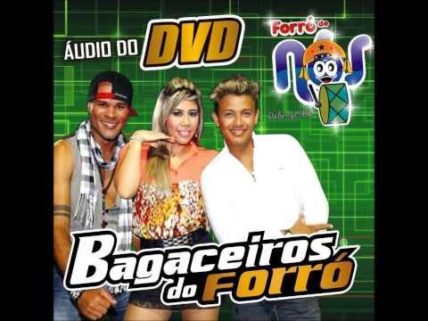 Baixar Bagaceiros do Forró - Áudio do Dvd 2013 - Parte 1