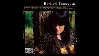 Rachael Yamagata(레이첼 야마가타) -  Duet(듀엣) 1시간(1hour)