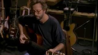 Stiže dokumentarni film o Ericu Claptonu
