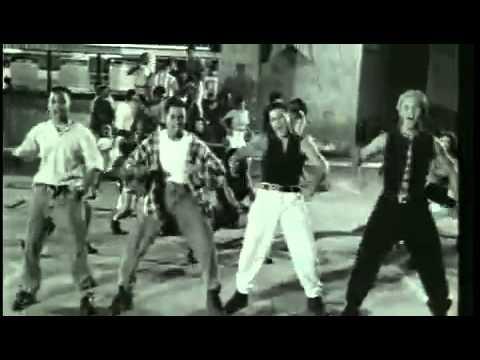 Los Ilegales - La morena