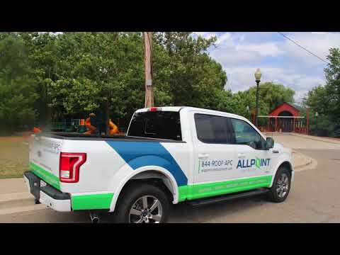 Roofing Contractors Dearborn Michigan