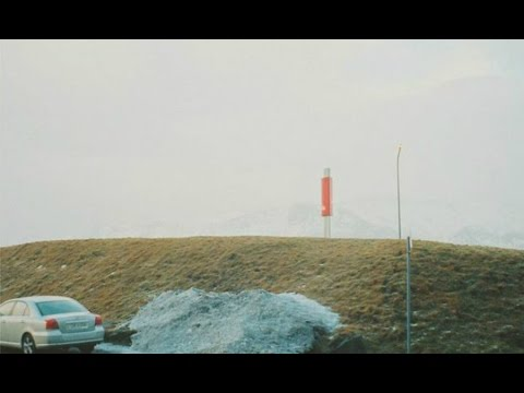 The Japanese House - Pools To Bathe In (Lyrics Video)