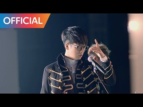 [2016 LCK 서머 테마송 Part 2] 국카스텐 (Guckkasten) - ULTIMATE MV
