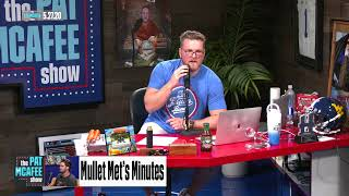 the-pat-mcafee-show-wednesday-may-27th.jpg