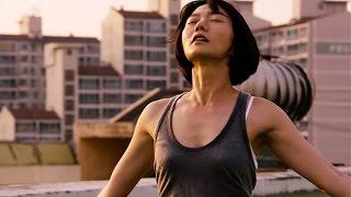 SENSE8  Season 2 - Official Trailer (2017) Netflix original series