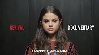 Selena Gomez - Revival Documentary