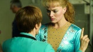 Tonya Harding, cosa successe veramente? Il mistero dietro il film con Margot Robbie