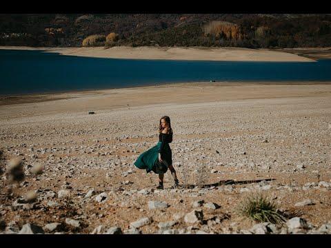 Нова песна со мистичен звук на Лилит - македонска група, составена од врвни музичари