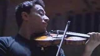 O encanto dos violinos Stradivarius - Jornal da Globo