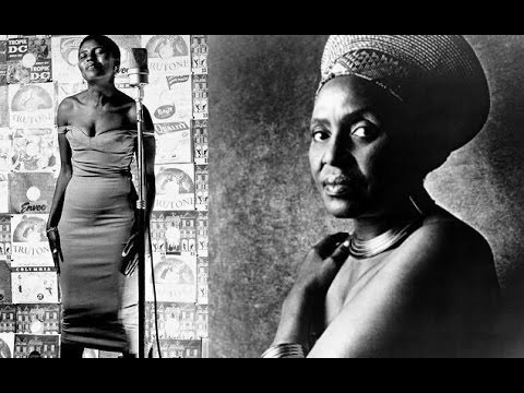 Baixar Mama Africa Official Trailer - Out Now on DVD