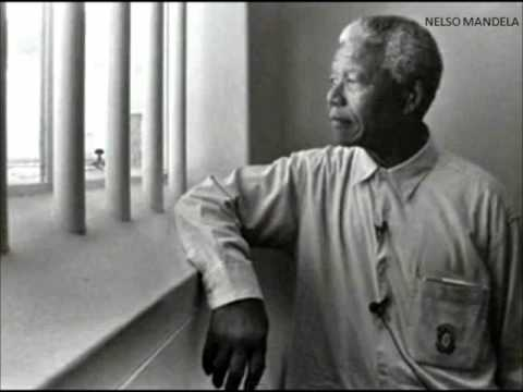 Proud of Mandela - Macka B (reggae music)