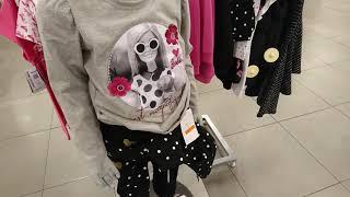 Sophia Isabella - Fashion Film - Moda infantil - Kids Fashion