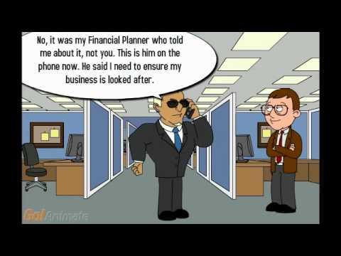 Perth Key Man Insurance
