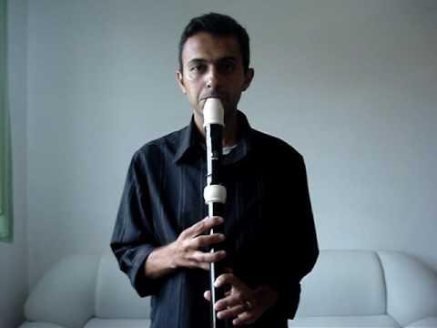 Baixar Biafra - Sonho de Ícaro - Ruben flautista