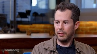 Google Ventures CEO Explains Life-Science Investments - YouTube