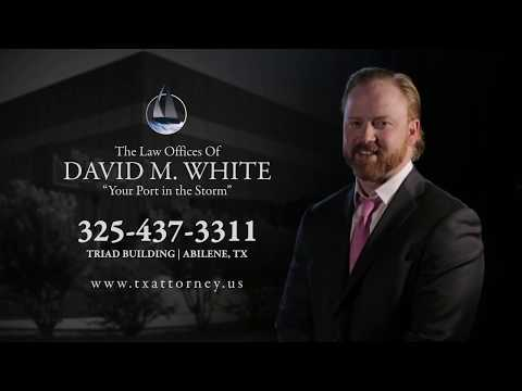 Let Us Protect your Legal Rights-Txattorney.us