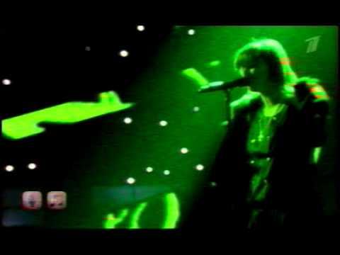 Даша Суворова - До утра LIVE | Красная Звезда